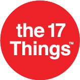 17-Things-Stamp