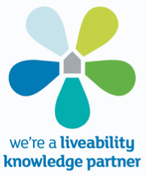 liveability-partner-knowledge